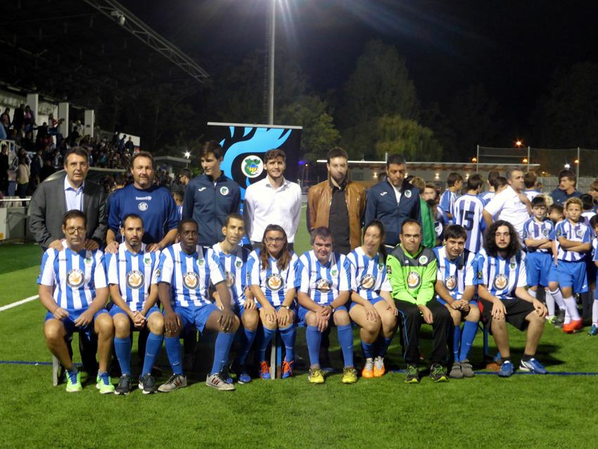 23-futbol