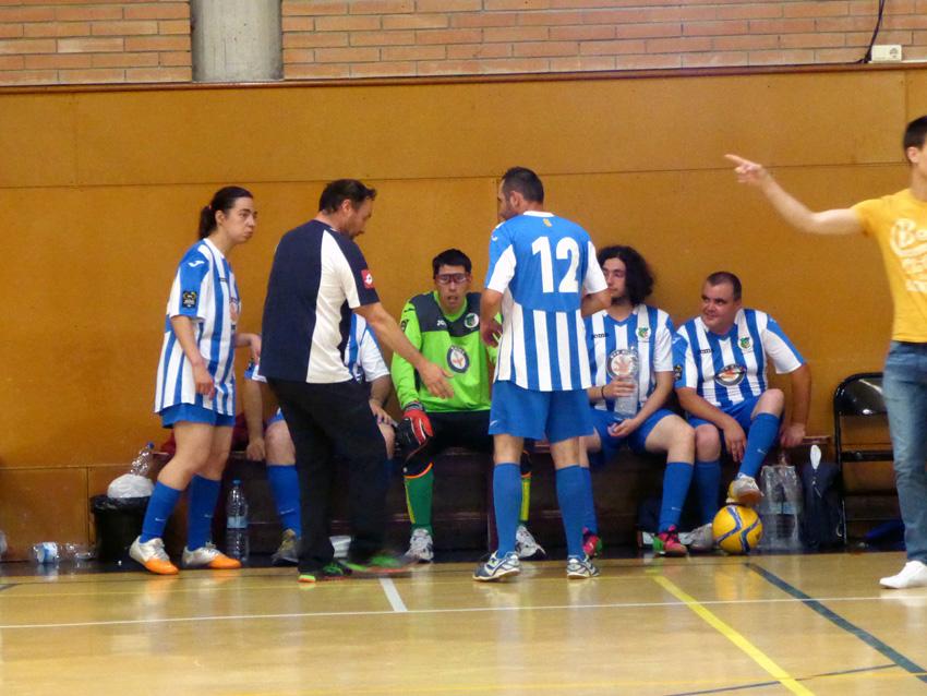 24-futbol