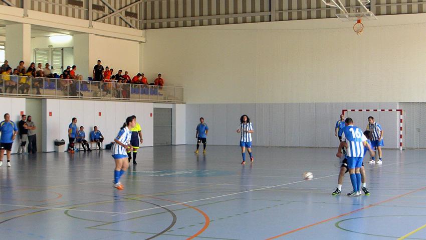 25-futbol