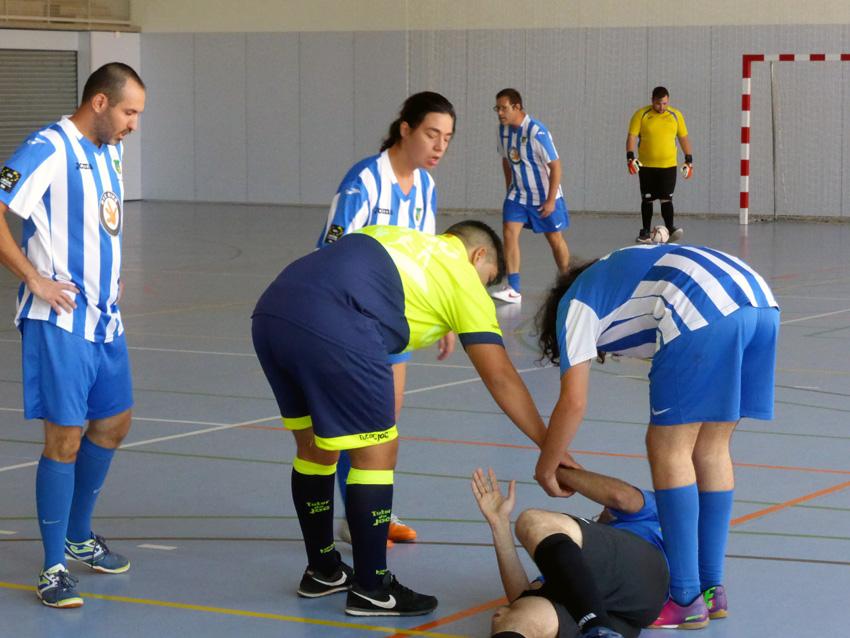 26-futbol