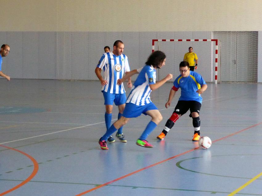 27-futbol