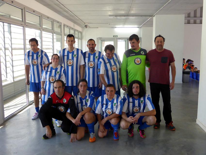 28-futbol