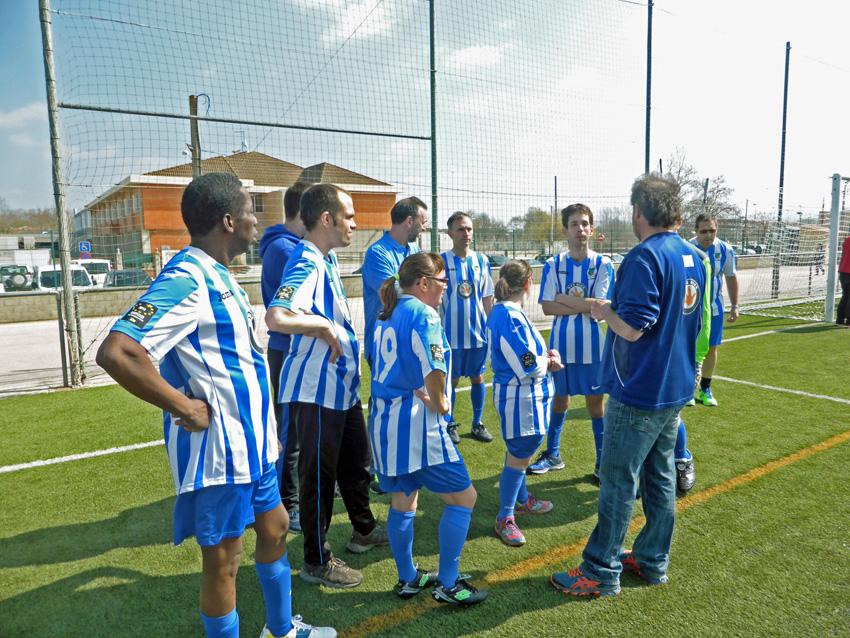 29-futbol