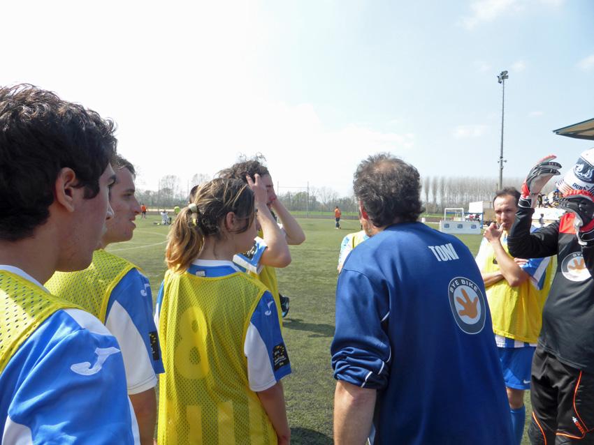 30-futbol