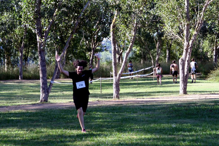 32-atletisme