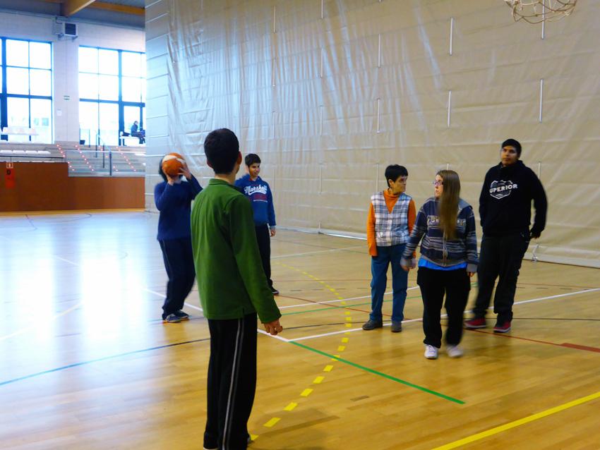 51-basquet