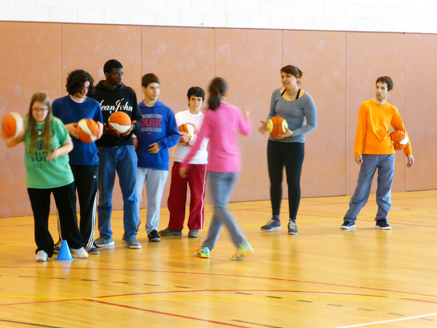 54-basquet