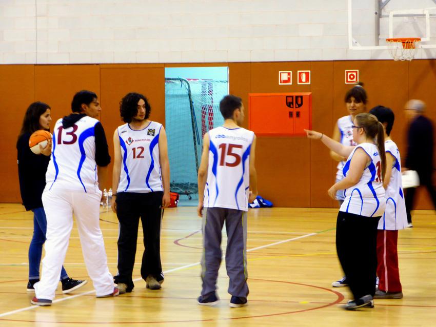 56-basquet