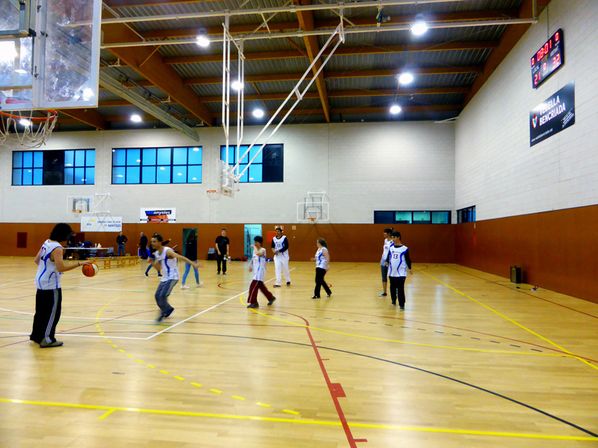 57-basquet