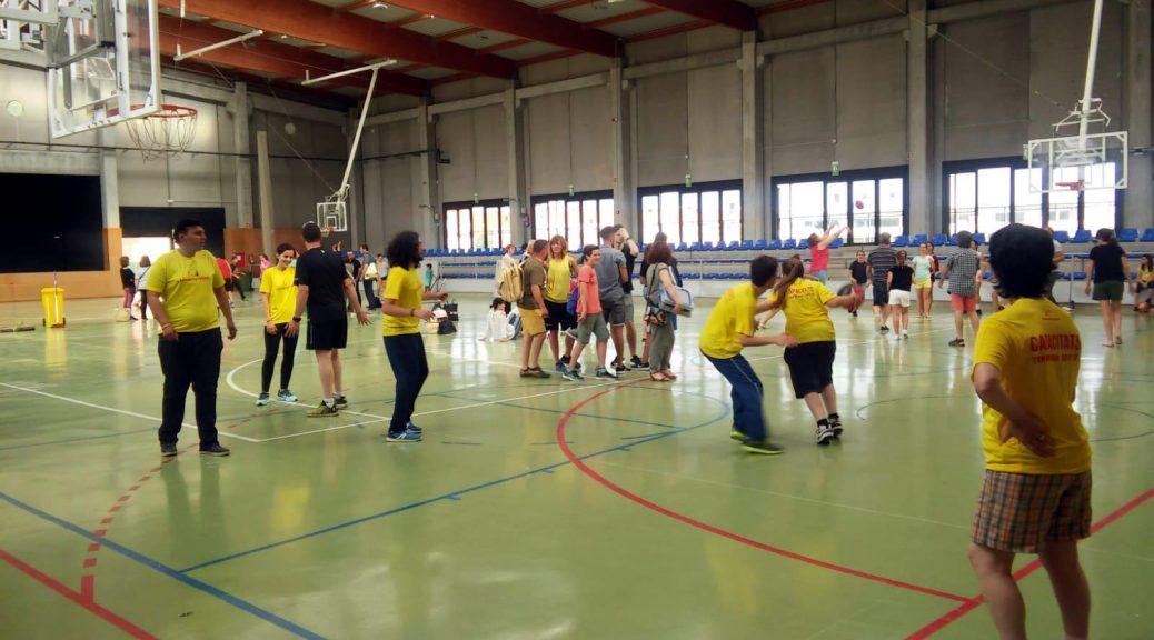 Cloenda bàsquet 3